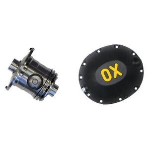 For Jeep Grand Cherokee 1993 2004 Ox Off Road D35 355 30 Differential Locker