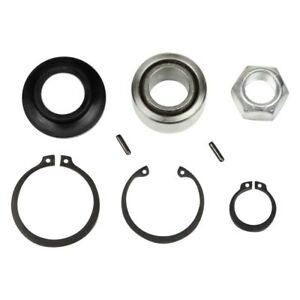 For Dodge Ram 2500 2003 2010 Dynatrac Heavy Duty Ball Joint Rebuild Kit