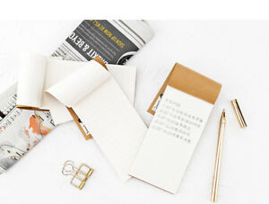 Daily Task Planner To Do List Pad School Family Life Work Personal Productivity