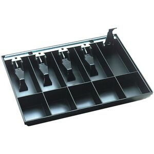Steelmaster r 225286204 Cash Drawer Replacement Tray