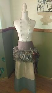 Decorative Mannequin Dressed Life Size With Stand Home Shop Anywhere Decor