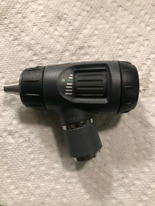 Welch Allyn 23810 Macroview Otoscope Head