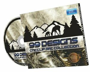 99 Designs Vector Cnc Art Collection For Plasma Cutters Router Table 89 Val