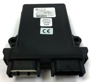 Raven Single Product Control Node 063 0173 304