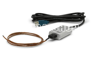 1pc 781314 03 Usb tc01 J type 3 thermocouple Probe Based On Instantdaq zh