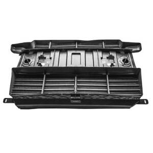 Radiator Control Active Grille Vent Shutter For Ford Escape 2013 2016 Cj5z8475a