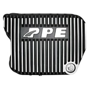 For Dodge Ram 2500 1994 2007 Ppe 228051010 Heavy Duty Transmission Pan