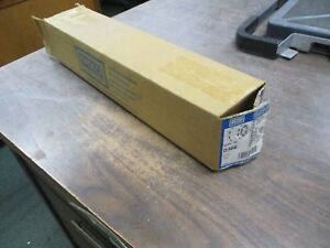 Fasco Ac Motor D366 1 14 1 21hp 1500rpm 115v 2 5 1 5a 60hz New Surplus