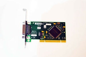 usa National Instruments Ni Pci gpib Interface Adapter Card 188513c 01