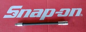 Snap On Tools 1 4 Drive 6 Long Flex Extension Tm61a Ships Free