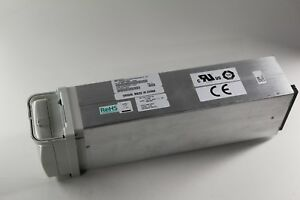 Mer12wrb n48d00 1200w 48v To 56 Vdc Output Swappable Tdi Power Supply
