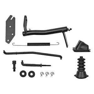 For Chevy Camaro 1972 1981 R Clutch Linkage Kit
