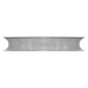 For Dodge Charger 1969 R Mn1492 Center Grille