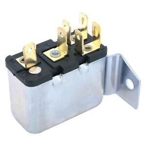 For Chevy Impala 1961 1976 R Power Seat Relay