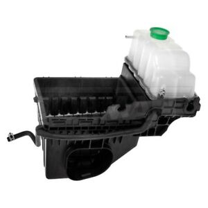 For Ford F 150 2011 2014 Dorman 603 275 Engine Coolant Recovery Tank