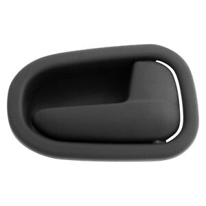 For Kia Sportage 95 01 Dorman Help Front Passenger Side Interior Door Handle