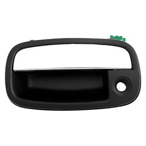 For Kia Sportage 00 02 Dorman 83593 Help Front Driver Side Exterior Door Handle