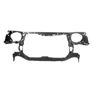 For Toyota Corolla 2001 2002 K metal Radiator Support