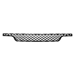 For Dodge Durango 2011 2013 K Metal 1393318 Front Lower Bumper Grille