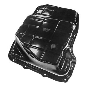 For Dodge Dakota 2000 2010 Dorman 265 817 Automatic Transmission Oil Pan