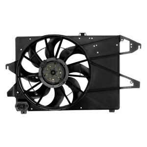 For Ford Contour 1995 2000 Dorman 620 103 Cooling Fan