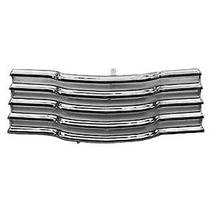 For Chevy Truck 1947 1953 Goodmark Gmk4140050472 Grille