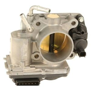 For Honda Civic 2006 2011 Genuine Fuel Injection Throttle Body