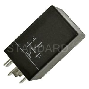 For Volkswagen Jetta 1997 1999 Standard Intermotor Temperature Control Relay