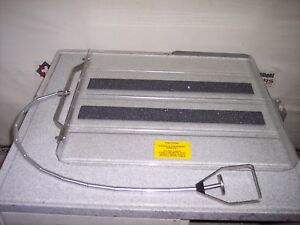 Generic X ray Cassette Tray