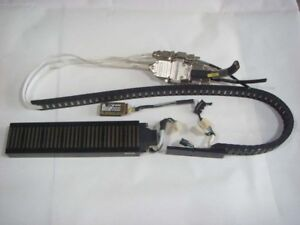 Anorad Lck 2 49691 0 t t Linear Table Cable Linear Actuator Motor