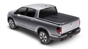 Undercover Se Abs Truck Bed Cover For 2012 Ford F250 6 8ft Bed