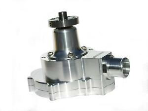 Meziere Wp431 Remote High Volume Mechanical Water Pump