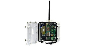New Videolarm Pb24l24 24vac Power wireless Outdoor Access For Network Cameras