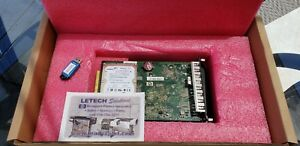 Cn727 67035 Hp Designjet T790 T795 Formatter With New Hdd Fw Ig_06_00_00 2