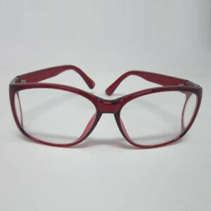 usa Stock super flexible X ray Protective Glasses with Side Protection Fc16