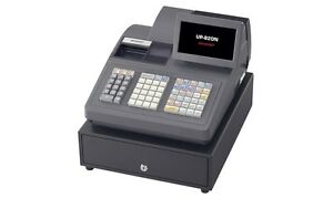 Retail All in one Point Of Sale Complete System For Store Deli Or Bakery