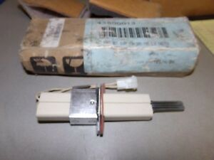 New Lennox 74n47 Hot Surface Ignitor Hsi free Shipping