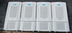 Nortel Bcm50 2x Nt9t6500 2x Nt9t6400 Business Communications Manager