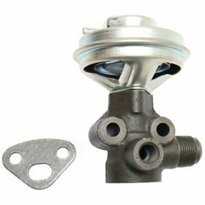 New Egr Valve For Nissan Quest Mercury Villager 1997 1998