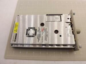 Hp Hewlett Packard 37776a Optical Interface T44296