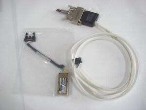 Anorad Mers50 Linear Encoder Cable 1 0