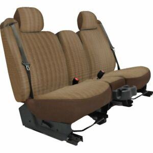 Seat Designs Made Of Tweed Cover Front New Ford Explorer 1998 2000 K250 04 0tbn