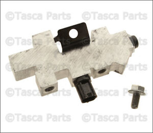 Brand New Genuine Oem Brake Proportioning Control Valve Dodge Ram 1500 2500 3500