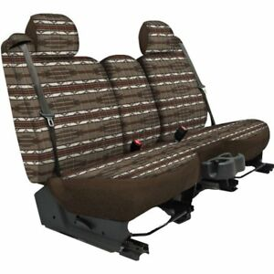 Seat Designs Made Of Tweed Cover Front New Ford Explorer 1998 2000 K250 04 0stp