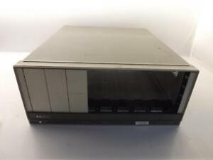 Hp 70001a Mainframe T40792