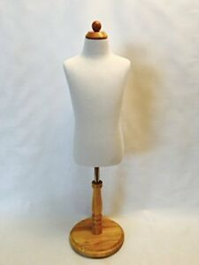 Lamodeldisplay Children Mannequin 3 4 Years Old Store Display Dress Form With