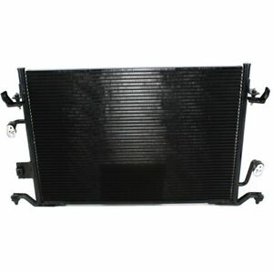 8846033010 To3030107 New A c Ac Condenser For Toyota Camry Lexus Es300 1992 1993