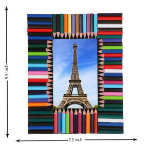 Diwali Special For Gifting Decorative Photo Frame Home Decor Photo Frame