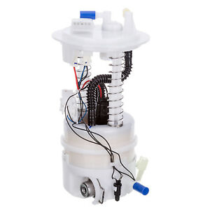 Fuel Pump Assembly For 2003 2004 2005 2006 2007 2009 2014 Nissan Murano Fg1146