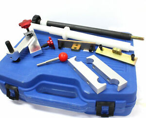 Camshaft Alignment Timing Tool Kit 4 Porsche 911 Boxster 996 997 987 986 Cayenne